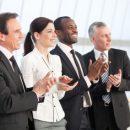 board-meeting-2-400x284